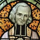 Jubilee of Mercy pilgrimage