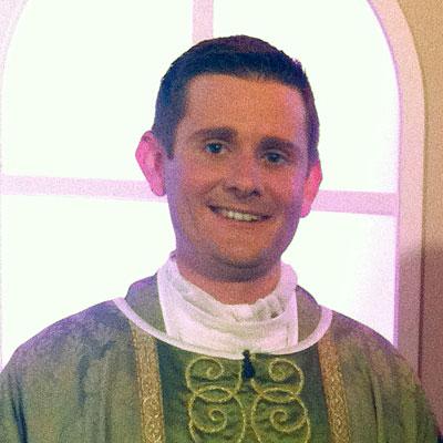 My vocation