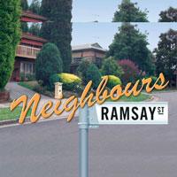 From Dinwoodie Street to Ramsey Street