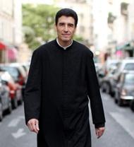 More on Père Michel-Marie