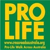 Crossroads Australia