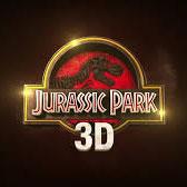 Honest Jurassic Park trailer