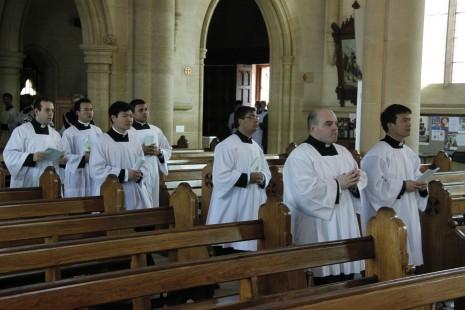 01.seminarians