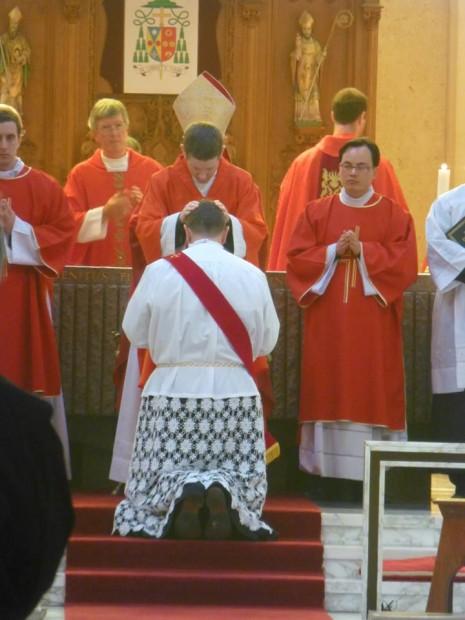 11.priests-hands