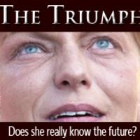 <em>The Triumph</em>: a tale of two films