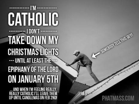 christmas-ends-candlemas