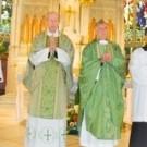 Fr Des Byrne, RIP