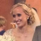 Congratulations Aisling