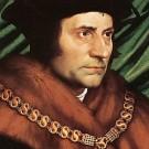 Two Thomases of Tudor England
