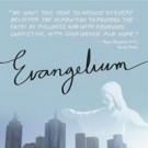 Evangelium Summer School