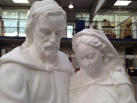 joseph-and-mary