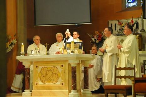 fr-jordan-first-mass