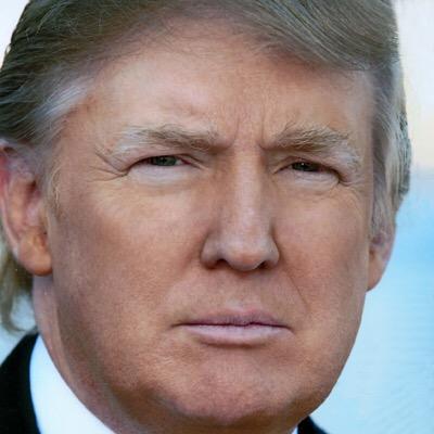 Donald Trump: clown or genius?