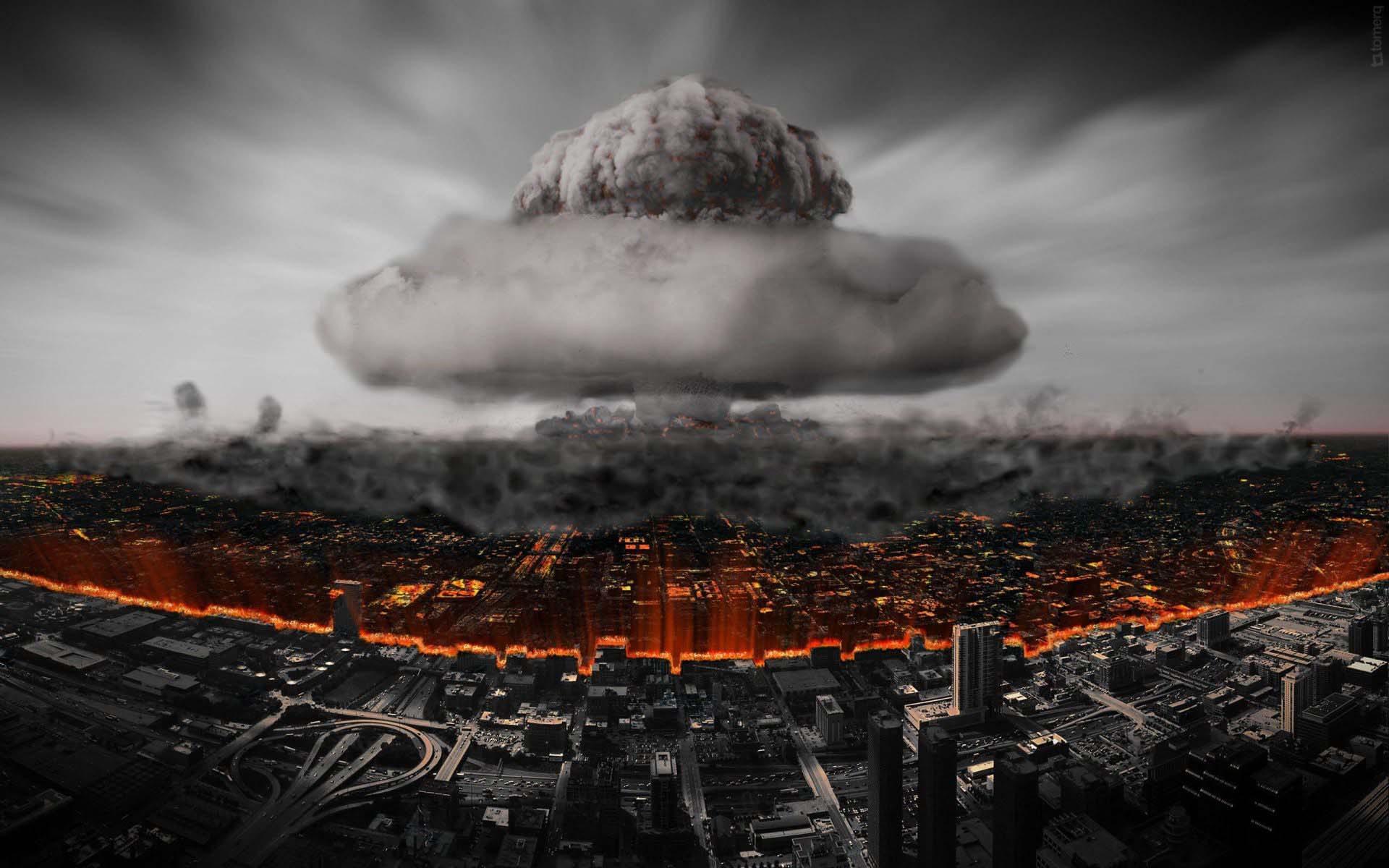 What will happen in September 2015?