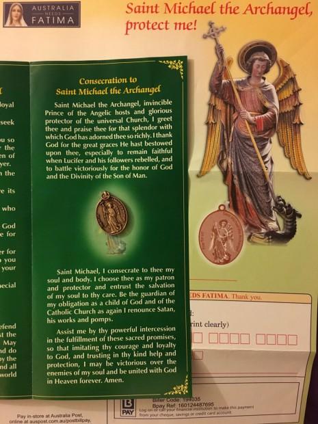 st-michael-medal