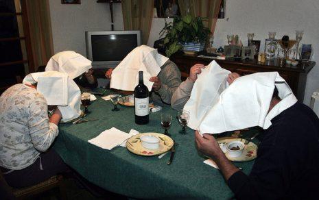 ortolon-dining