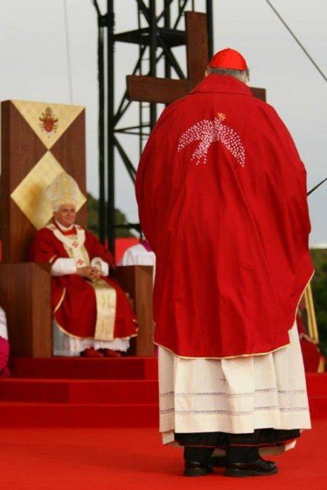 cardinal-pell-wyd