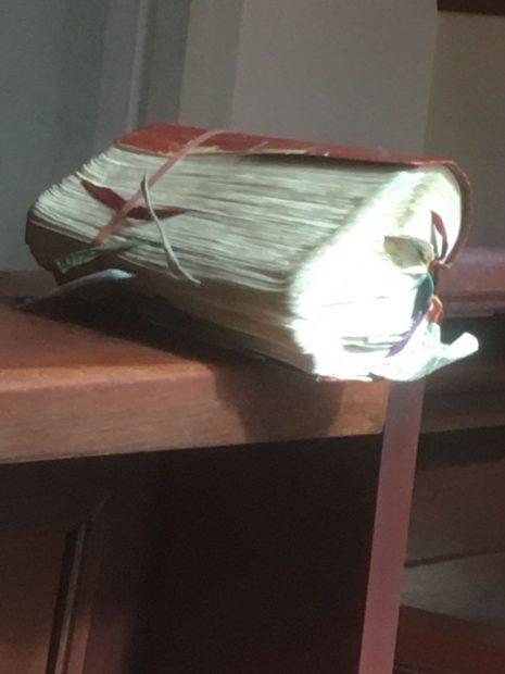 breviary-closeup
